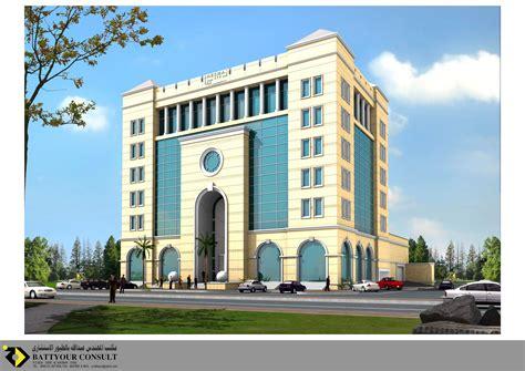 create a building architecture by wissam shekhani at coroflot com