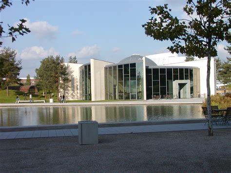pavillon wolfsburg file wolfsburg skoda pavillon jpg wikimedia commons