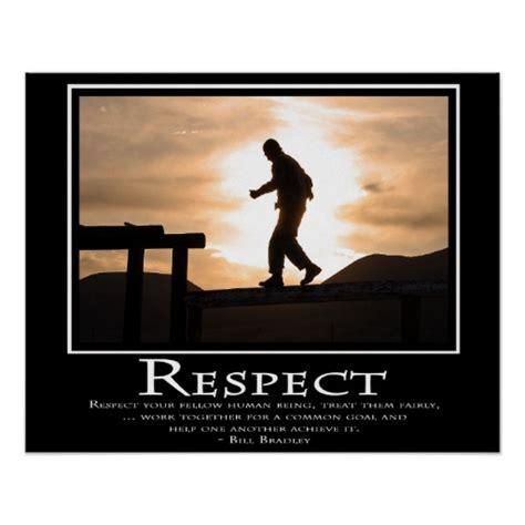 respect poster zazzle respect posters zazzle