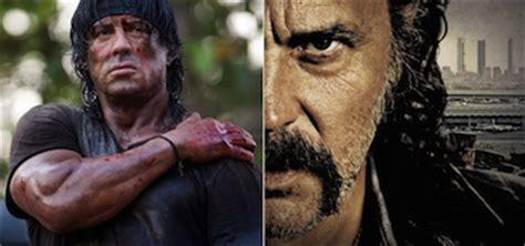rambo film theory sylvester stallone talks rambo 5 no rest for the wicked