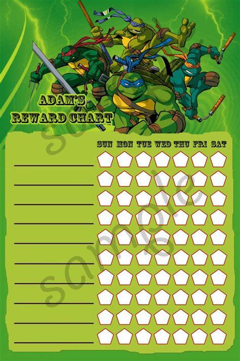 printable tmnt stickers printable teenage mutant ninja turtles tmnt theme by