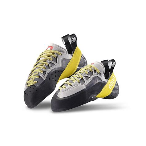 climbing shoes price ocun climbing shoes epictv shop