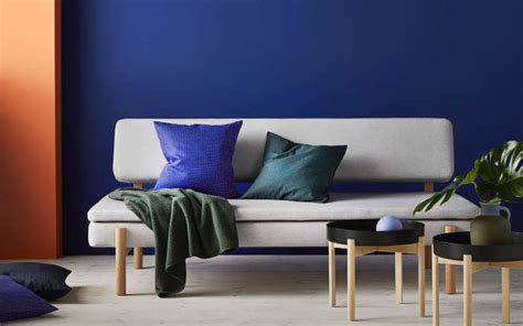ikea collection ikea and hay to unveil ypperlig collection this fall