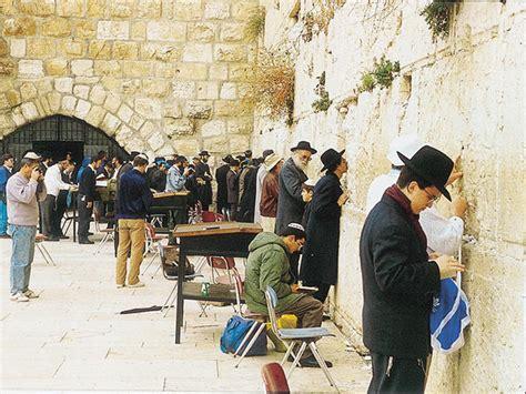 imagenes de cumpleaños judios el juda 237 smo la religi 243 n del holocausto
