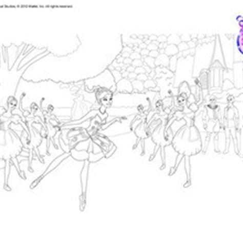 swan lake ballet coloring pages swan lake ballet coloring pages hellokids com