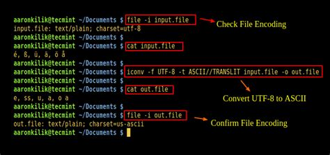 how to mount remote linux filesystem or directory using how to mount remote linux filesystem or directory using