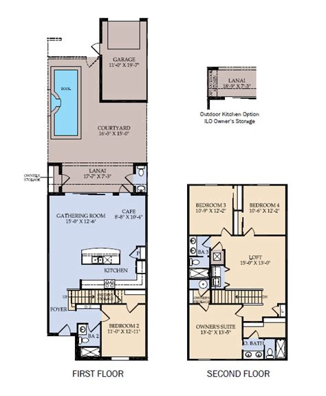 windsor homes floor plans windsor homes iowa floor plans house design ideas