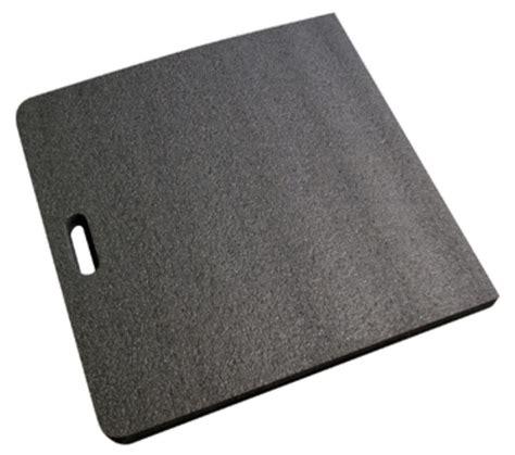trailerware track mat utility mat 4 x 2 wide