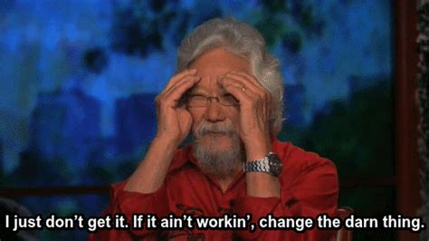David Suzuki Climate Change Climate Change Gifs Find On Giphy