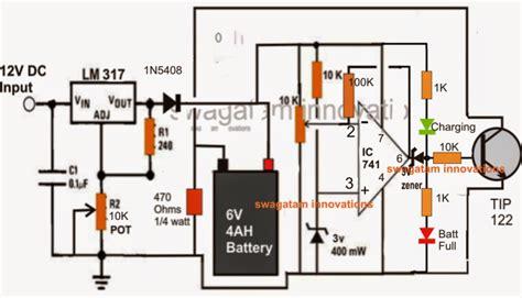 dc solenoid schematic symbol get free image about wiring