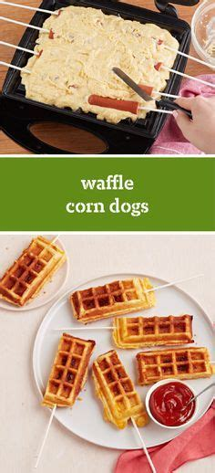 top 40 waffle recipes the yummiest savory and sweet waffles books best beef franks recipe on