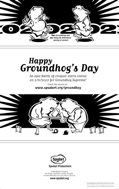 groundhog day name groundhog day name 28 images happy groundhog s day