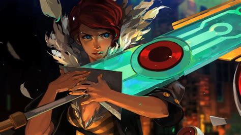 transistor ps4 eb transistor ps4 eb 28 images no s sky numbers and statistics community by joe jurado my top