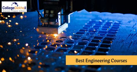 scope salary  colleges    engineering courses  india collegedekho