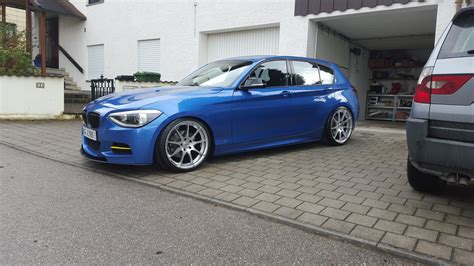 Bmw 1er Forum F20 by F20 Bmw 116i Performance Seite 5 Bmw 1er 2er