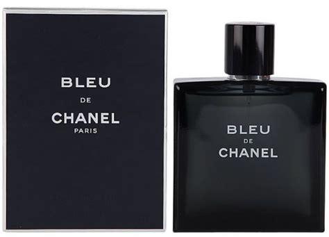 Chanel Bleu De 100ml bleu de by chanel for eau de toilette 100ml price