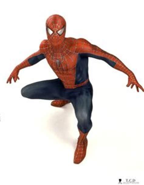 1000+ images about spider man on pinterest | kirsten dunst
