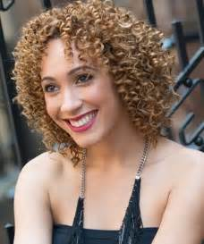 Tight Curls Hairstyles by Tight Curls Hairstyles Hair Is Our Crown