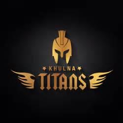 khulna titans squad logo jersey captain for bpl 2016