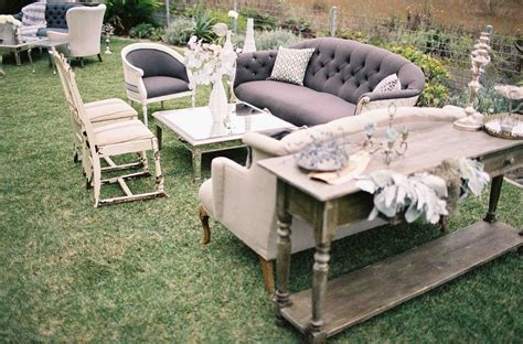 Table And Chair Rentals San Diego by Awesome Table And Chair Rentals San Diego Rtty1