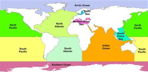 volumes   worlds oceans  etopo ncei