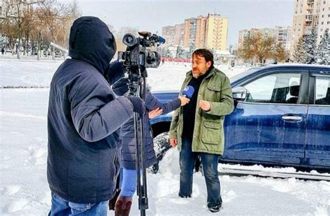 karli zeminde nasil araba kullanilir karda araba kullanma