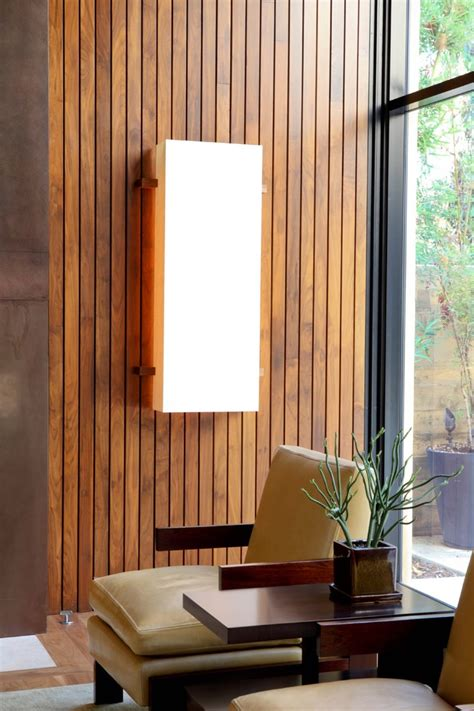 Modern Wall Sconces Living Room Wall Sconces For Living Room Family Room Modern With