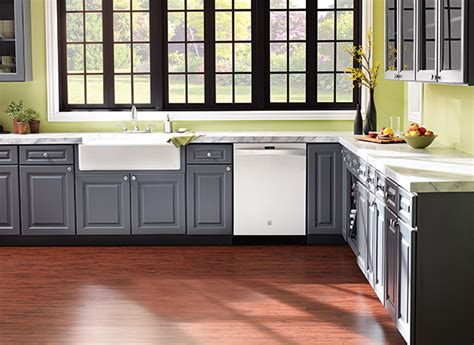choosing the right kitchen cabinets consumer reports