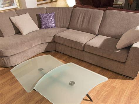 divani in tessuto prezzi divano angolare in tessuto frales salotti a prezzo scontato