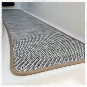 Rugs For Boats How To Replace Boat Carpet With Woven Flooring Do It