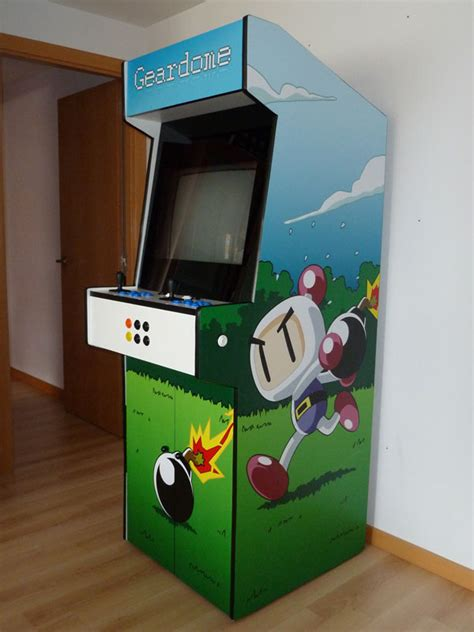 how to make an arcade cabinet how to build a mame cabinet from scratch bar cabinet
