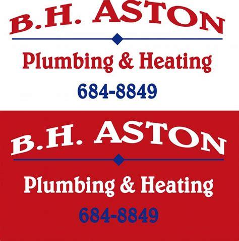 Plumbing And Heating Contractors by Plumbing And Heating Contractors 28 Images Aston B H
