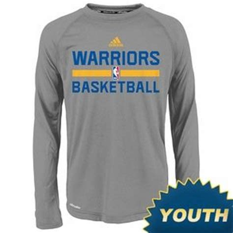 golden state warriors fan gear 132 best for the kids images on pinterest draymond green