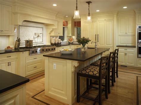 traditional kitchen blanche garcia s design portfolio hgtv design star hgtv