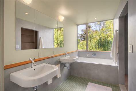 minimalist bathroom designs decorating ideas design trends premium psd vector downloads