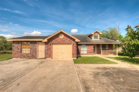 homes for sale brownsville tx brownsville real estate