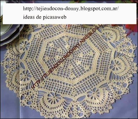 carpetas tejidas a ganchillo crochet pinterest carpetas tejidas a ganchillo filet crochet charts