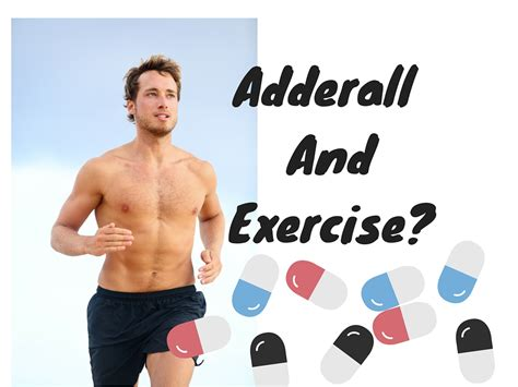 Adderall Weight Loss by Adderall Side Effects