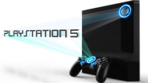 ps5 console playstation 5 release date news and updates new sony ps5