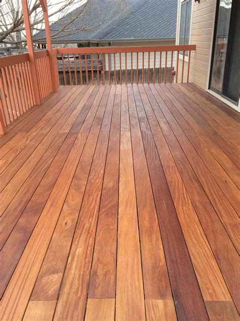 deck stain colors sikkens deck stain colors deck color