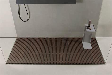 rivestire piatto doccia simple piatto doccia da rivestire with piatto doccia da