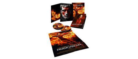 wann kommt tribute panem mockingjay auf dvd die tribute panem mockingjay teil 2 ab 21 m 228 rz auf