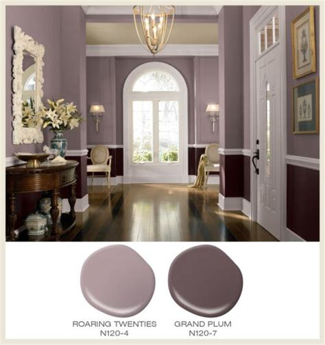 behr paint colors light purple 25 best ideas about plum bedroom on plum