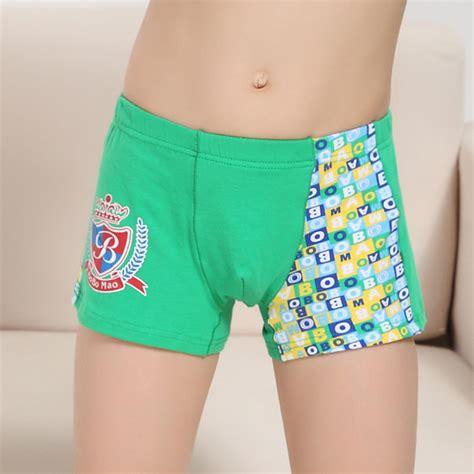13yo Underwear | boys 13yo undies images usseek com