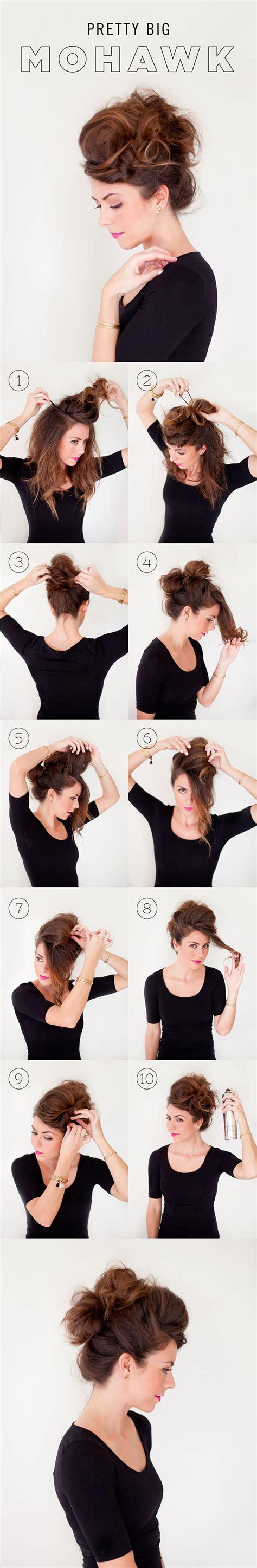 halloween hairstyles step by step halloween hair 27 diy hair tutorials hair romance