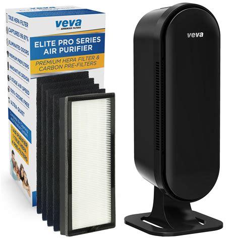 best in hepa filter air purifiers helpful customer reviews