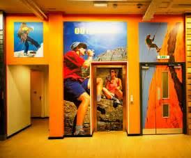 door graphics door graphics custom door graphics toronto best deals