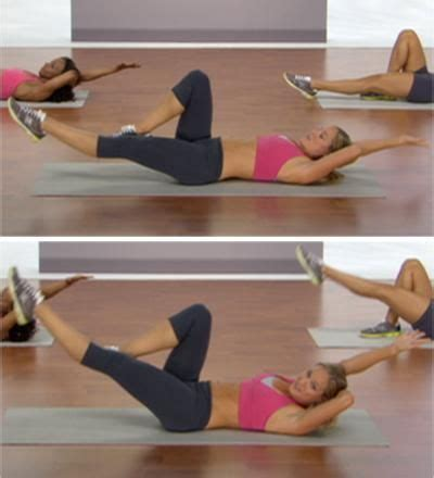 zumba steps for flat tummy 1000 images about stay fit wit me on pinterest fitness