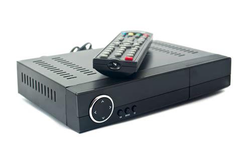Tv Kabel Dan Murah ternyata banyak manfaat berlangganan tv kabel murah