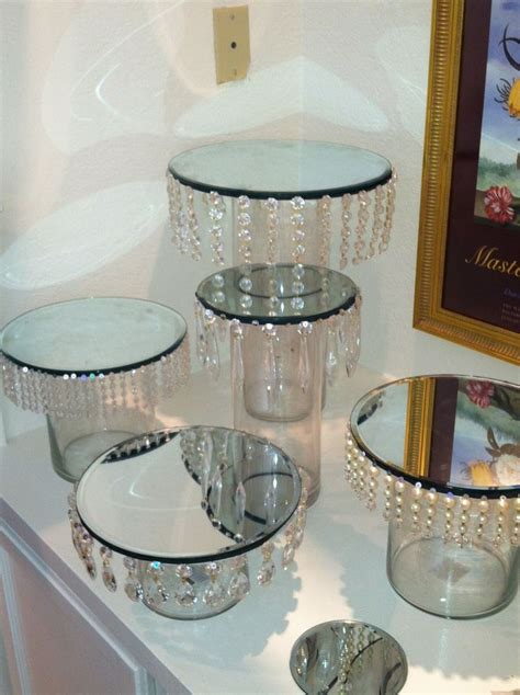 How To Store Vases by 17 Best Ideas About Dollar Tree Centerpieces On